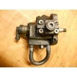 Kõrgsurve pump Opel VectraC 2006,1.9cdti, Bosch 0445010128