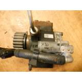 Kõrgsurve pump VAG 1.6d 2011 03L130755AH01
