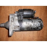 Starter Chrysler Vojager 1999  2.4i manual kast 5 käiku