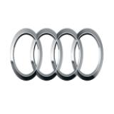 Audi A4 2.0tdi 103kw mootor 2005-2008