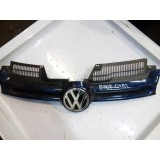 Iluvõre VW Golf 5 2005 1K0853651A