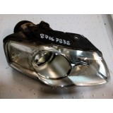 Parem esituli VW Golf 5 2005 1K6941006Q