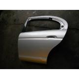 Jaguar Stype 2.7tdv 2006 vasak tagauks