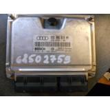 Audi vw seat skoda mootori juhtaju 038906019HM,0281011046