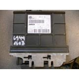 VAG automaat kasti juhtaju 09B927750