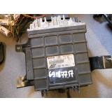 VAG mootori juhtaju 021906256P