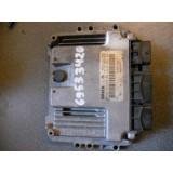Renault Scenic 1.9DCI 2005 mootoriaju Bosch 0281011549