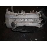 Mazda 323F mootor 1.6i 72kw 2003
