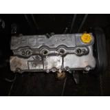Mootor Chrysler Vojager 1999 2,4i läbisõit 195700km