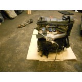 Golf 3 1.8i 66kw 1994 mootor