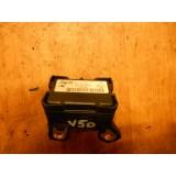 Külgkiirendus andur Volvo V50 2006 10.1701-0353.3