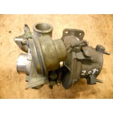 Turbo Volvo V40 2001 2.0T 9447272