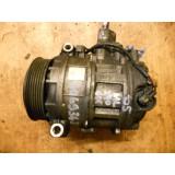 Kliimakompressor Mercedes ML270CDI 2005 A0012302811