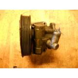 Roolivõimendi pump Mercedes ML 270cdi 2005 0024669001