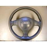 Audi ,A3 rool.96-03