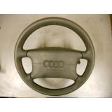 Audi A6 94-97 rool