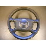 Audi A6 rool 97-04