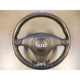 Audi A4,A3 rool.00-05