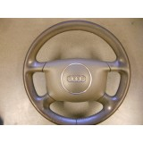 Audi A6 rool,97-04
