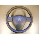 Citroen C2 03-08 rool