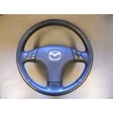 Mazda 6 rool 03-08 rool