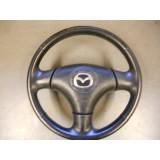 Mazda 323 01-03 rool