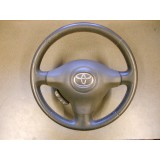 Corolla 2004- rool