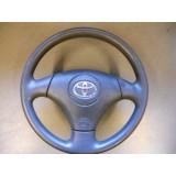 Corolla 04-07  rool
