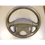 Volkswageni rool 92-96