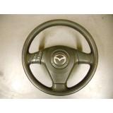 Mazda 3 rool 03-09 rool