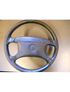 Bmw E34/(88-95)  rool