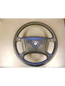 Bmw E38/E39(96-03)  rool