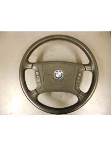 Bmw E38/E39(96-03) ) rool
