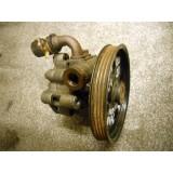 Roolivõimendi pump, Chrysler Voyager 2004, 2.8CRD