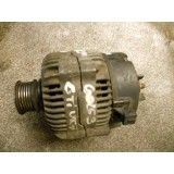 Generaator VW Golf 3 2.0i 1995 0123310019 028903025H
