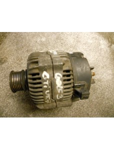 Generaator VW Golf 3 2.0i 1995 0123310019 028903025H