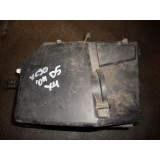 õhufiltri korpus Volov XC90 D5 2.4d 120kw 2004 30647129
