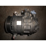 Kliimakompressor Mercedes W211 2.7cdi 2004 A0012301411