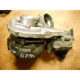 Turbo Mercedes  A6470960099