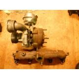 Turbo VAG 038253016F