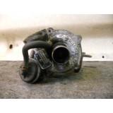 Fiat doblo 1,3jtd 2006 turbo
