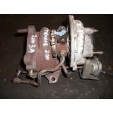 Nissan Xtrail 2.2d turbo  14411-8H800,2003