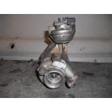 Turbo peugeot 407 2.0hdi 2005 turbo
