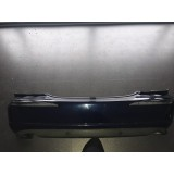 Jaguar Xtype 2003 tagastange