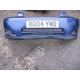 Toyota Corolla  esistange 2002-2004