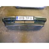Ford Scorpio esistange 1988-1994