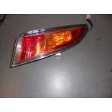 Honda Civic 2005-2010 tagatuli parem
