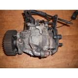 Peugeot Boxer 2.5d 1999 kõrgsurve pump