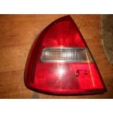 Mitsubishi Carisma 2000-2004 vasak tagatuli