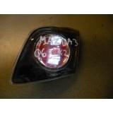 Mazda 3 2003-2009 parem tagatuli